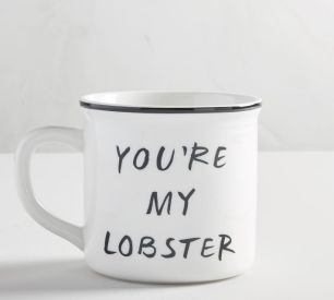 friends-youre-my-lobster-mug-o (1)