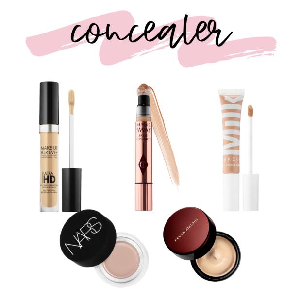concealer (1)